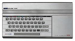 Timex Sinclair 2068 Manipulated.jpg