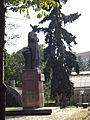 Timiryazevsky District, Moscow, Russia - panoramio (45).jpg