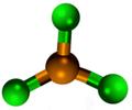 Tin (III) chloride.png