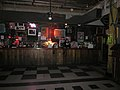 Tipitinas downstairs bar downriver side.jpg