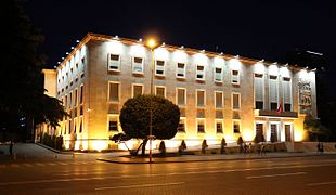 Hotel Prime Saint Jean De Vedas Montpellier
