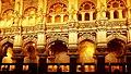 Tirumal naicker palace.jpg