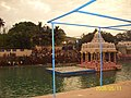 Tirumala, Tirupati, Andhra Pradesh 517504, India - panoramio (1).jpg