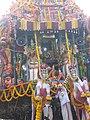 Tirupathi Rath (God's Chariot) 03.jpg