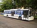 Tisza Volán bus3.JPG