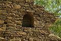 Tkht Bhai ruins -14.JPG