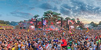 Tomorrowland Mainstage 2016 Tml 2016.jpg