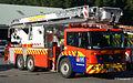 To be Wellington 215 - Flickr - 111 Emergency.jpg