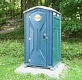 Toalett Holken 2011a.jpg