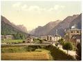 Toblach, New Toblach, Tyrol, Austro-Hungary-LCCN2002711144.tif