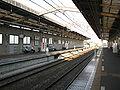 Tobu-railway-ogose-line-Bushu-nagase-station-platform.jpg