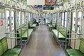 Tobu 8000 interior Kawagoe 20080726.JPG