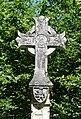 Tocane croix D109 près la Musardière (2).jpg