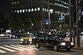 Tokyo (26822881189).jpg