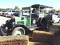 Tolmachoff Farms-1927 Chevrolet Truck-1.jpg