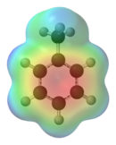 Toluene-potential.png