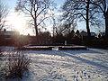 Tolvmansgården 4.jpg