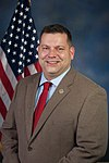 Tom Garrett official congressional photo.jpg