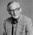 Tom Rønnow.png
