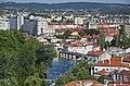Tomar - Portugal (32771230342).jpg