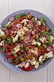 Tomato Mozzarella Salad.jpg