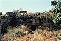 Tomb, Beshindlaye (بشندلايا), Syria - Hypogeum - PHBZ024 2016 5270 - Dumbarton Oaks.jpg