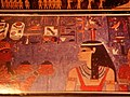 Tomb of Horemheb, KV57 埃德富神廟 - panoramio.jpg