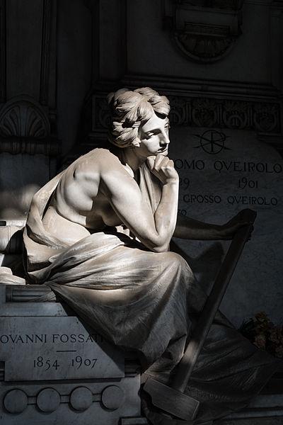 File:Tomba di Giovanni Fossati.jpg