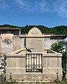 Tombe du général Degoutte, après restauration, en juin 2020 (1).jpg