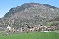 Tomils Dorf.jpg