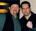 Tommy Dreamer with Paul Billets.jpg