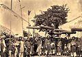 TongDoc Hanoi 14-07-1884.jpg