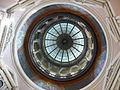 Topeka Dome.JPG