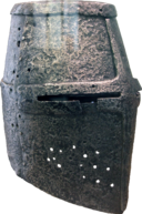 Topfhelm DHM transparent.png