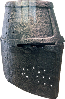 https://upload.wikimedia.org/wikipedia/commons/thumb/5/58/Topfhelm_DHM_transparent.png/220px-Topfhelm_DHM_transparent.png