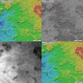 Topographie de gemozac.png