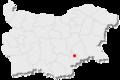 Topolovgrad location in Bulgaria.png