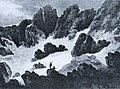 Toppen av Snøhetta Lamotte 1813.jpg