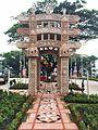 Torana-gate-at-Kuala-Lumpur,-Malaysia.jpg