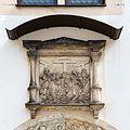 Torgau Schlosskirche Portal Relief.jpg