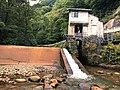 Toriigawa-2nd-Dam.jpg