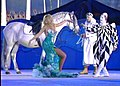 Torino2006 closing-Lady&Horse.jpg