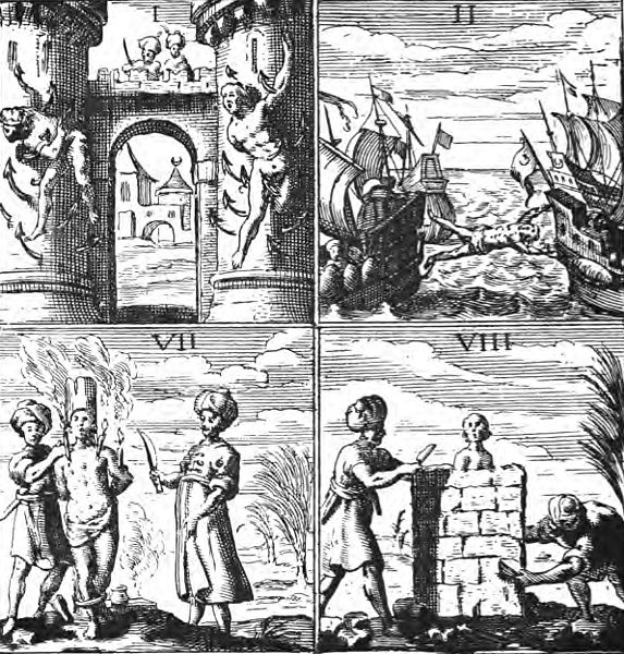 File:Torments of the Slaves.jpg