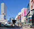 Toronto - ON - Yonge-Dundas Square.jpg