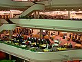 Toronto Reference Library (299746205).jpg
