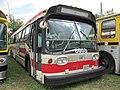 Toronto Transit commission 8058-a.jpg