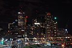 Toronto at Night (10283080495).jpg