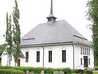 Torpshammars kyrka.jpg