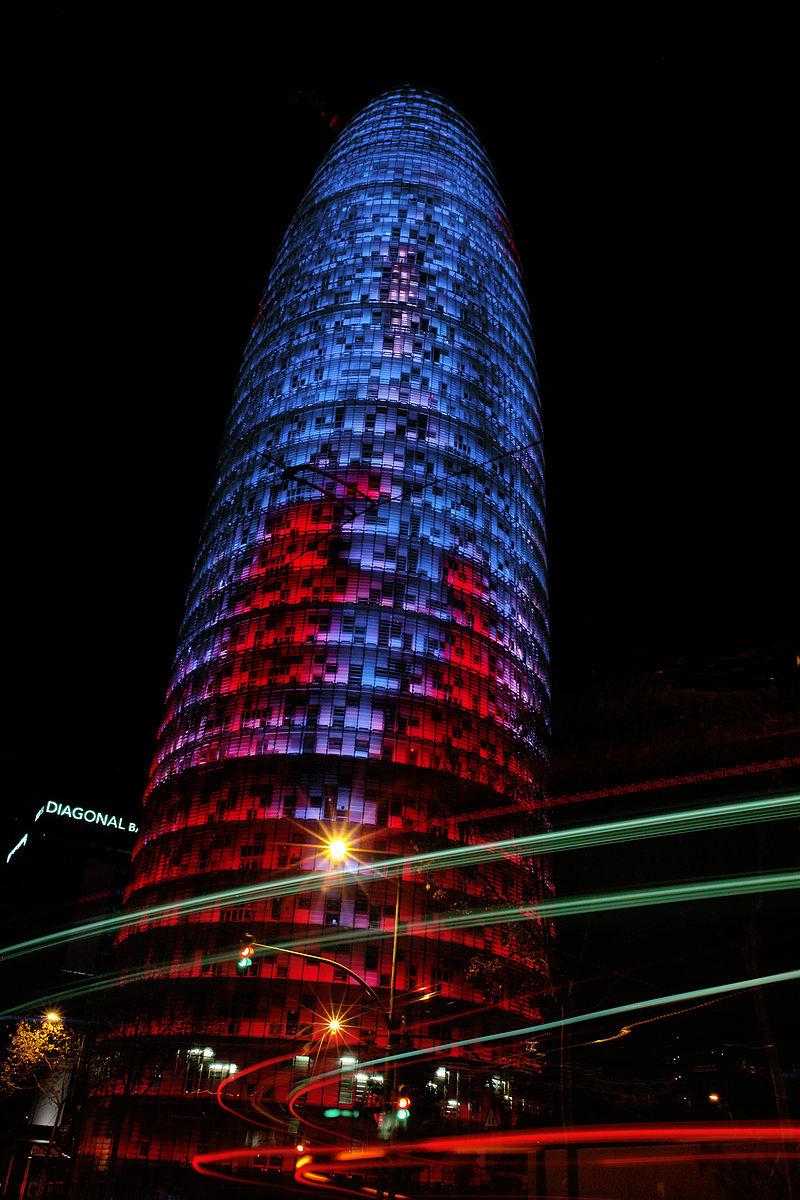 Torre Agbar I.jpg