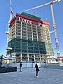 Torre Libeskind - settembre 2018.jpg